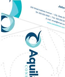 Graphic Design Companies on Graphic Design